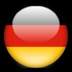 babyxpress deutschland babymatratzen