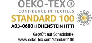 OEKO-TEX100_label_A03-0680_kl