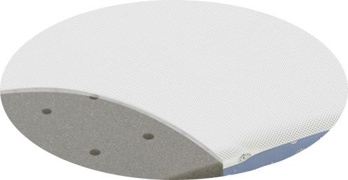 Matras Voor Wieg : Wiegmatras op maat matras op maat tot airy