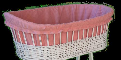 bekleding-mand-pink-kl-2