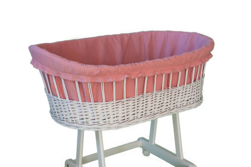 bekleding-mand-wafelkatoen-pink-2