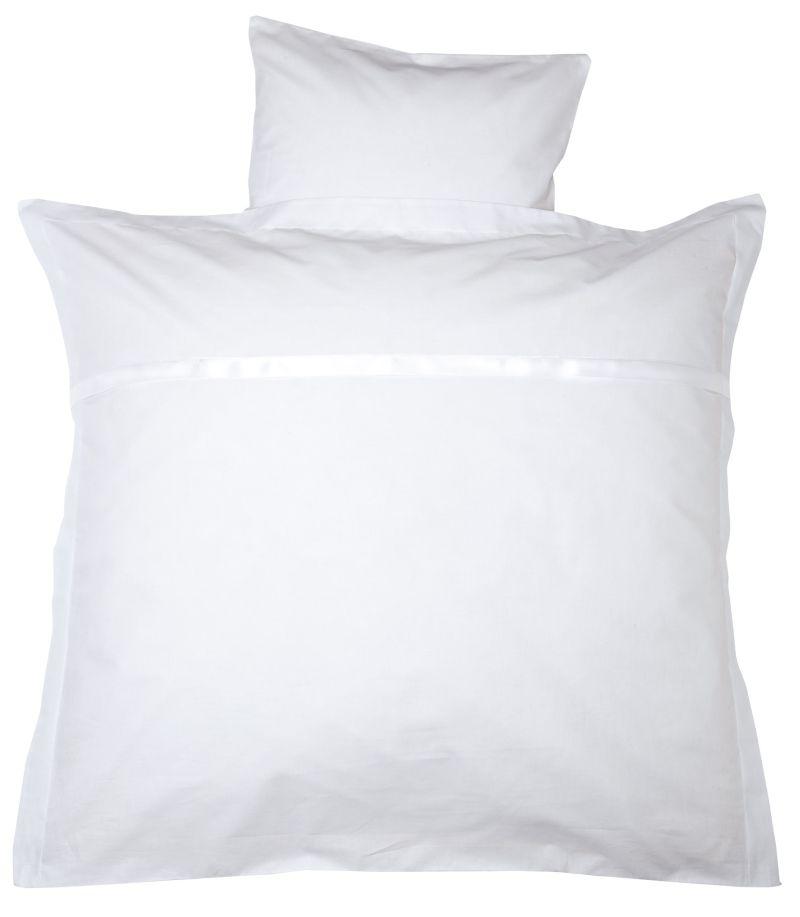 dekenhoes-satijn-wit