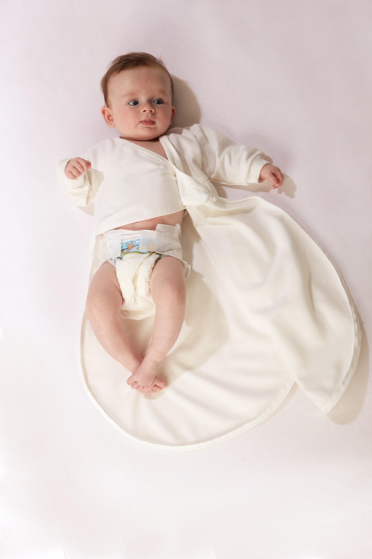 slaapzakjes baby baby slaapzak 50 56 babymaxje ballon. Black Bedroom Furniture Sets. Home Design Ideas